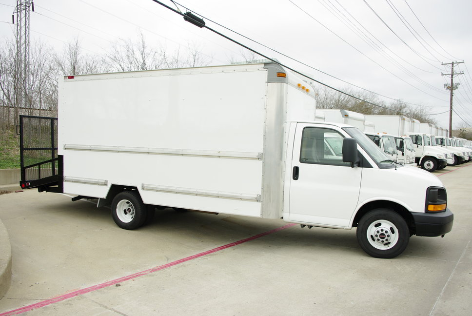 2007Cutaway_Landscape_Dovetail - Texas Truck Fleet - Used Fleet Truck Sales, Medium Duty Trucks